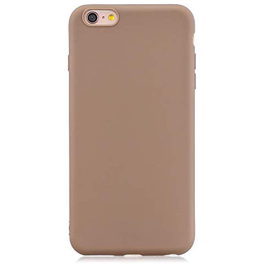 coque iphone 12 scottish
