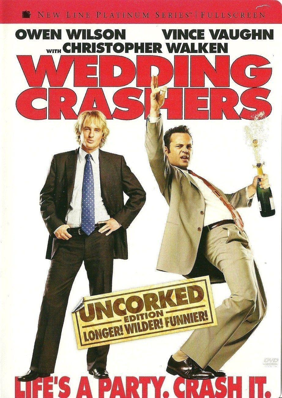 Wedding Crashers Crashersweddingshd Streamingmovies Online