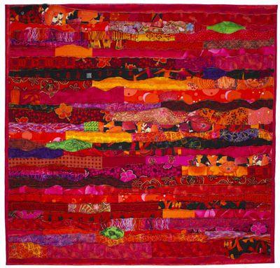 http://www.quiltmag.com/wp-content/uploads/2012/04/014.jpg ... : quilts red - Adamdwight.com