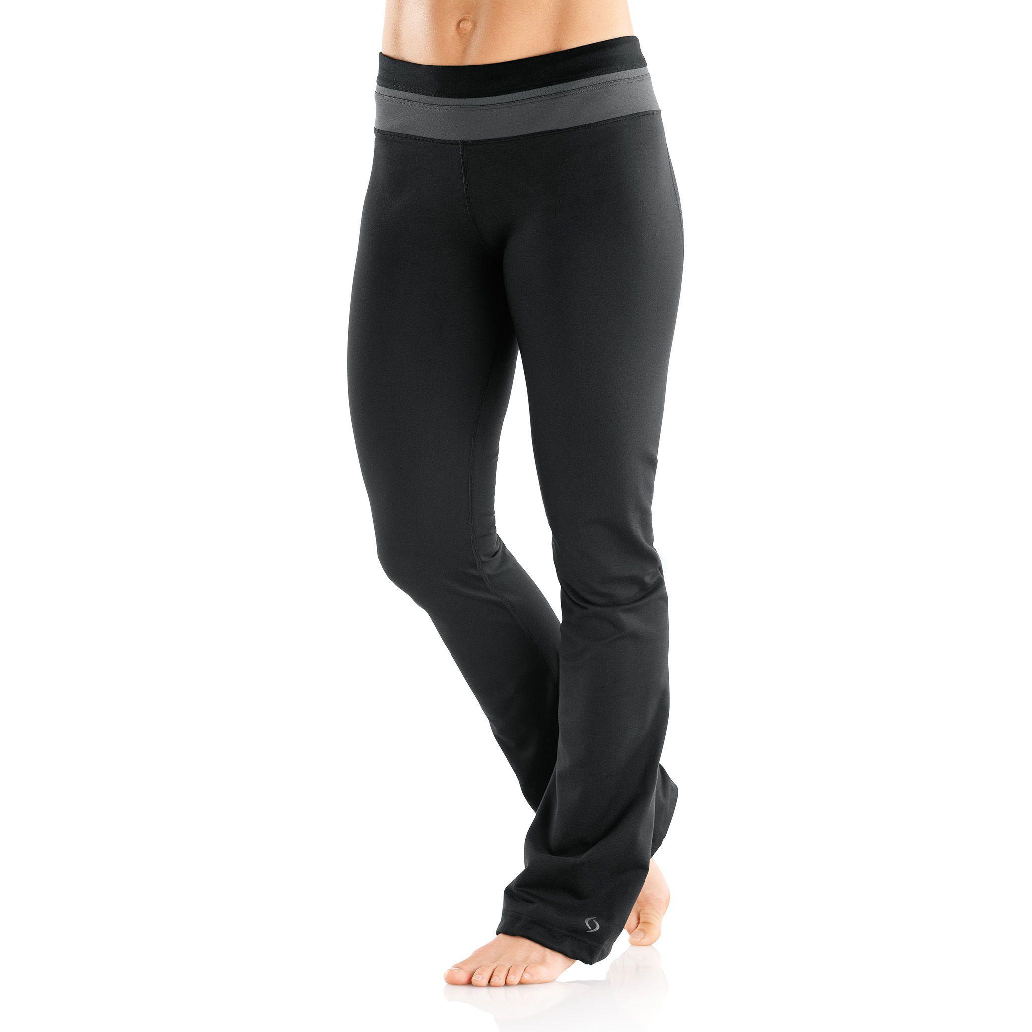 women fineform for comfort medium pants comforter a impact bra sports p save moving