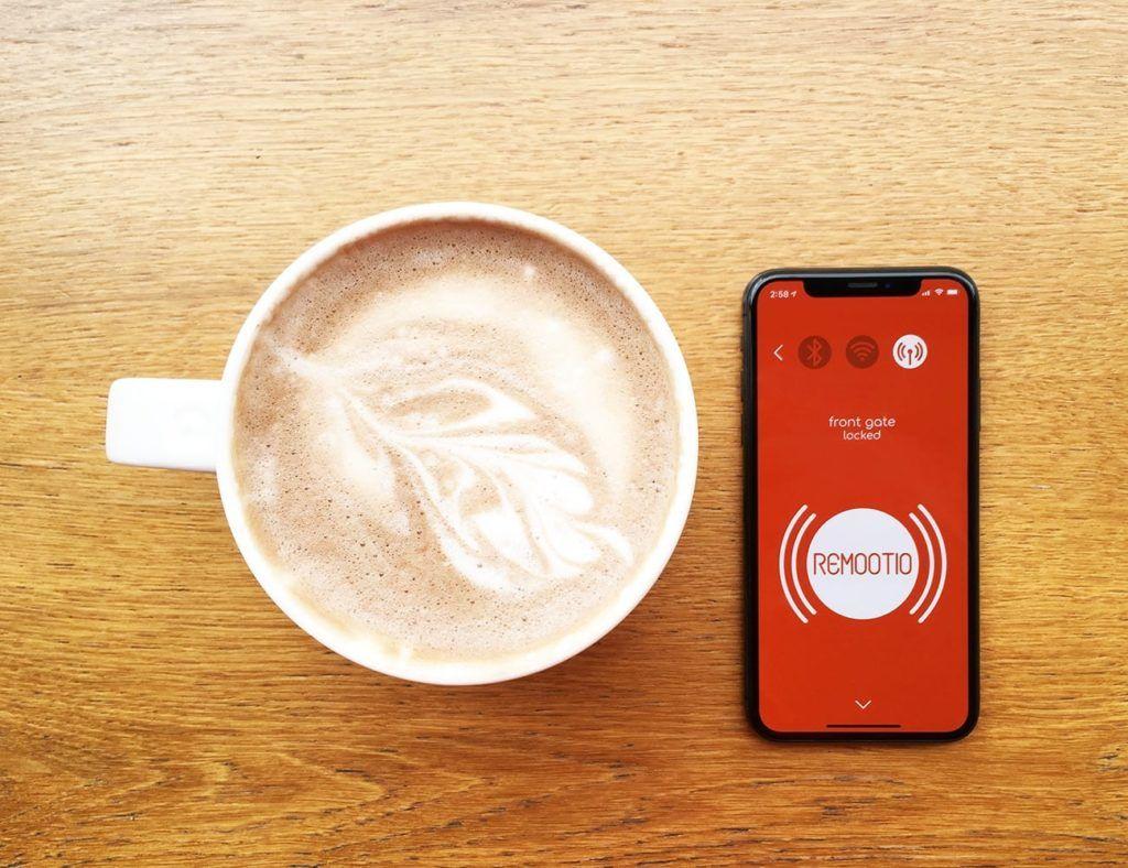 Harman Kardon Esquire Mini The Ultra Thin Wireless Speaker