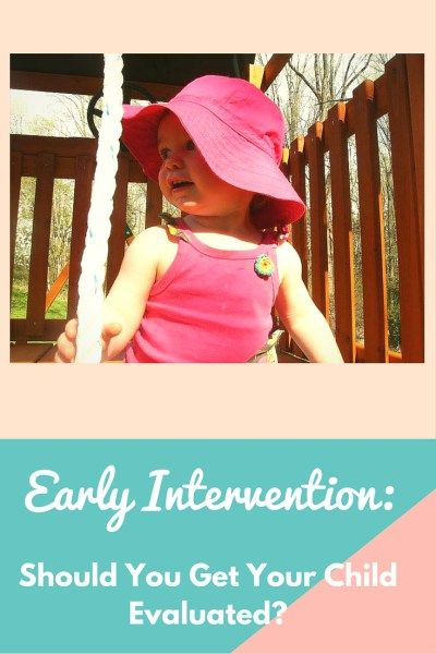 Perfectly Imperfect Blog: My Blog - Perfectly-Imperfect Parenting