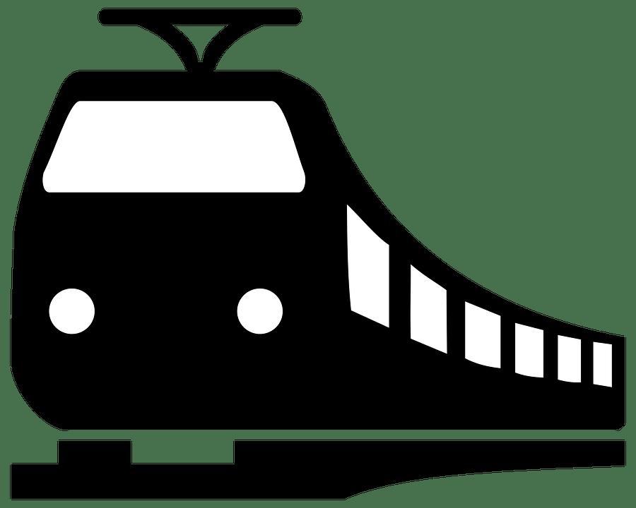 Train Clipart Transparent Png Stickpng Train Clipart Clip Art Train