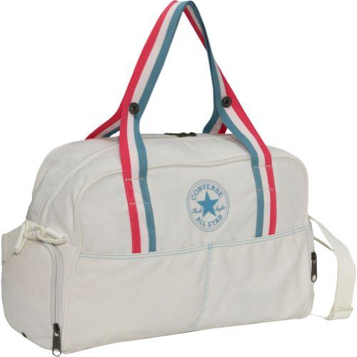 4597c7c4c9e2 Converse Yoga Bag CT (Marshmallow) « Impulse Clothes