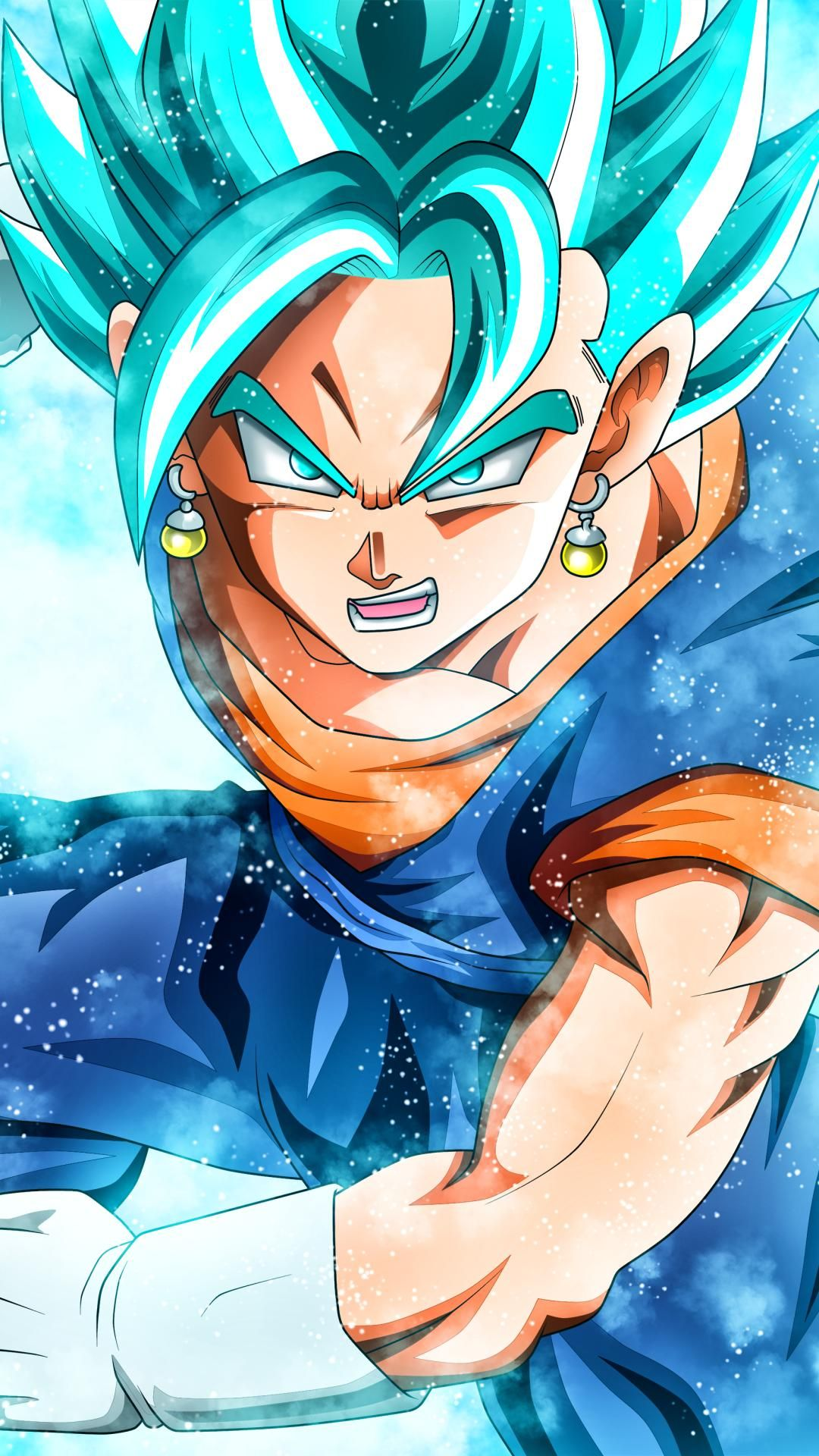 Hd Wallpaper 100 Anime Dragon Ball Super Anime Dragon Ball Dragon Ball Super Wallpapers