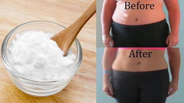 No diet no exercise how to lose weight quickly with baking soda no diet no exercise how to lose weight quickly with baking soda ccuart Image collections