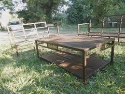 Resultado De Imagen Para Muebles Terraza Fierro Forjado