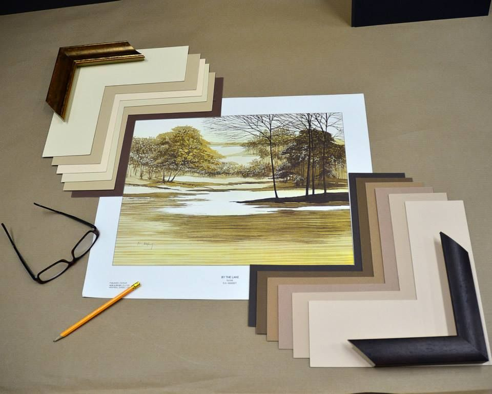 ii most mats schlueter matte sells material matting perfectly for preparing many i different get boards exhibition blog vendor the from sebastian quality this part my of cut and framing in werkstatt passepartout