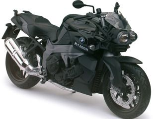 Thimblythings Com Is For Sale Motorcycle Model Bmw Motorcycle Models Black Bike