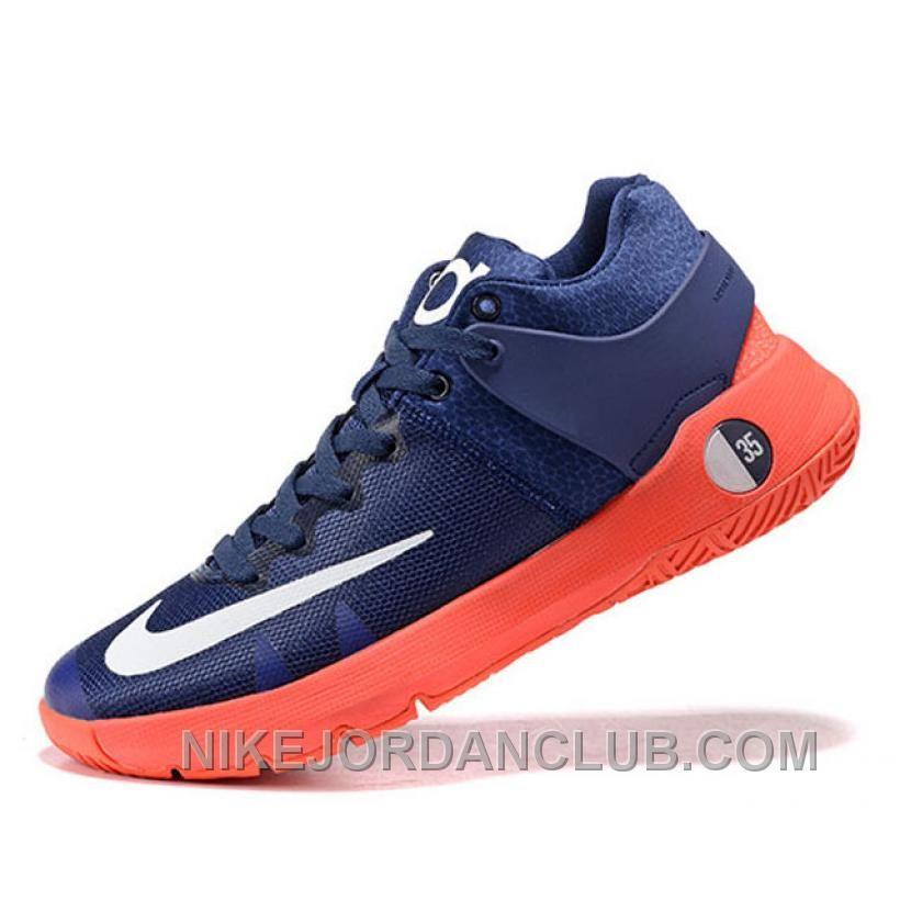 premium selection ba9d7 e1cfc where to buy nike kd trey 5 iv photo blue ec298 4a8b1  good nikejordanclub  nike kevin durant 30d0a 671bc