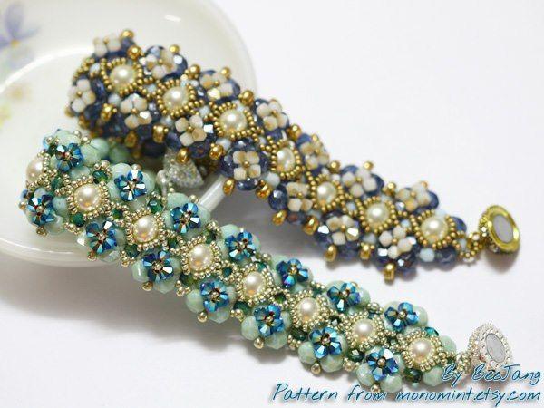 http://www.etsy.com/listing/97947987/bracelet-beading-pattern-kimberly?ref=shop_home_active_12