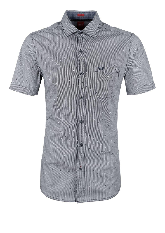 def237d8eeb7 Pin von Herrenmode Ladendirekt auf Hemden   Pinterest   Bekleidung, Mode  und Herrin