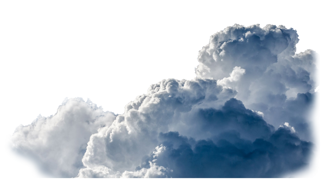 Clouds Png Hd Clouds Image Cloud Png