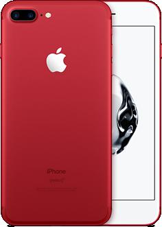 Få En Iphone 7 Gratis