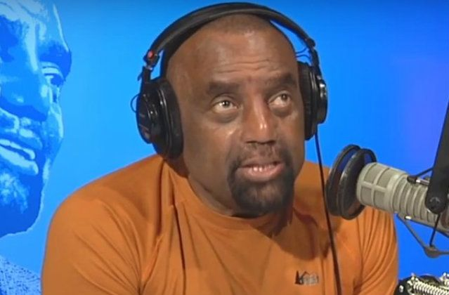 By Breanna Marcos Black conservative the Rev. Jesse Lee Peterson has attacked Kelly Wright, a FOX News anchor, who is one of at least 13 black employees suing the company for racial discrimination.…