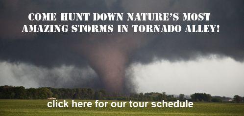 Tour Schedule FP pic.jpg