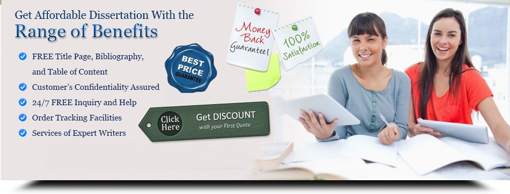 Hire dissertation writing your