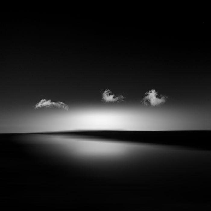 3 By Eric Frey 500px Paysage Noir Et Blanc Photographie Noir Et Blanc