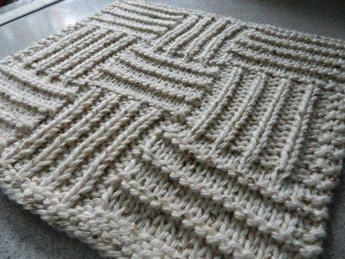 Inspirci Dishcloth Knitting Patterns Knitting Patterns And Patterns