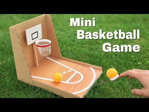 Are you planning a basketball party? Looking for end of the year basketball party ideas or having a birthday party?