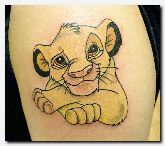 Tattooideas Tattoo Chinese Tiger Tattoo Tattoo Images Of Dragons