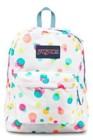 Superbreak® backpack | JanSport, Backpacks and Bag