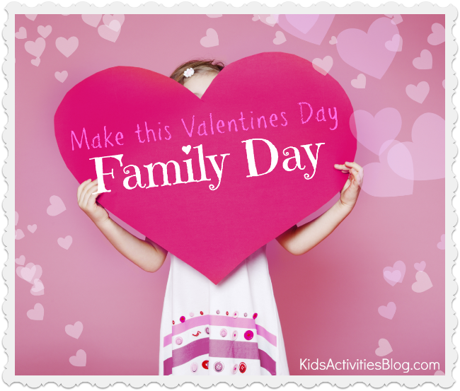73982ed2fcc4aa1833ee5d55cd359041 - How To Get A Valentine On Valentine S Day