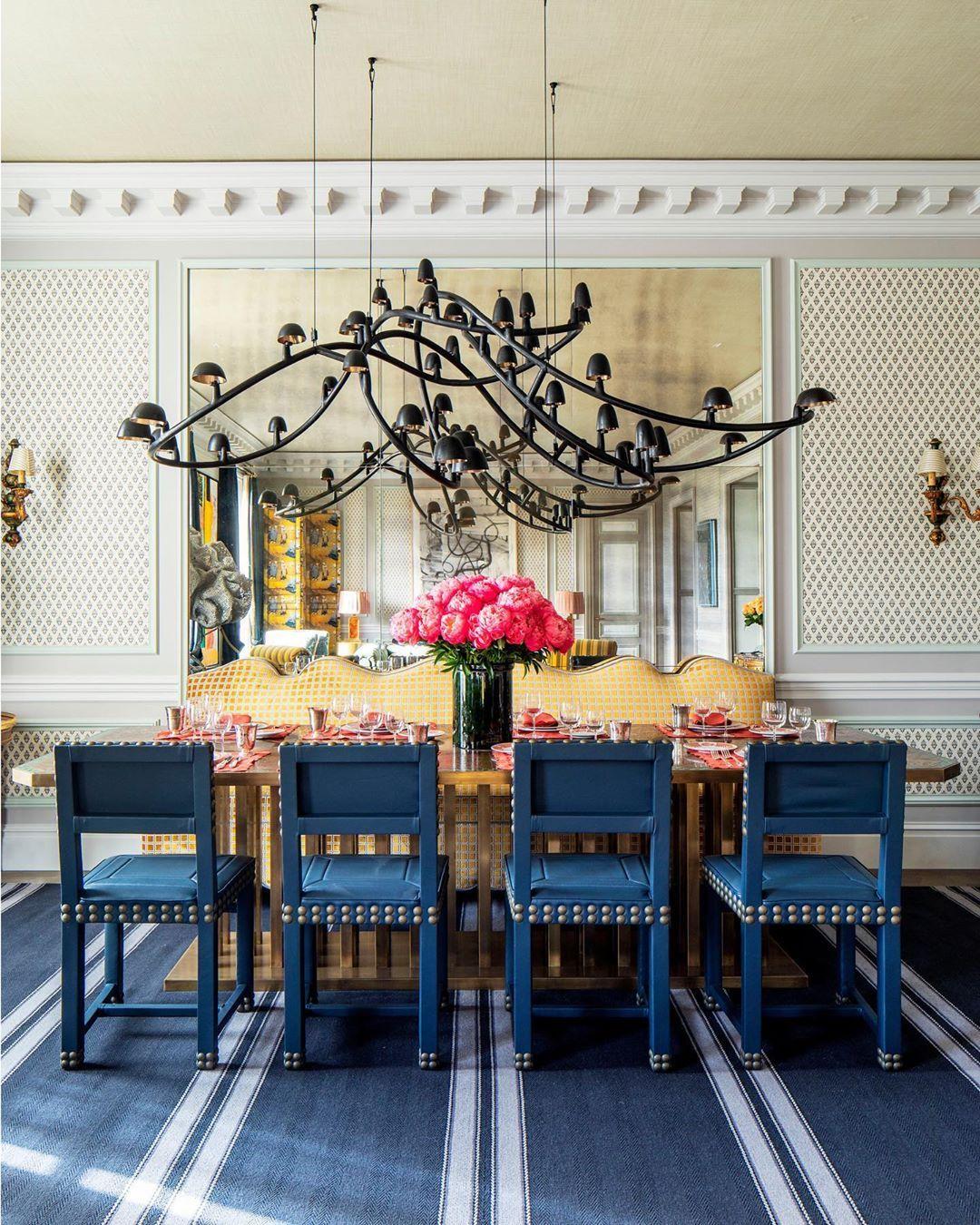 36+ Elle decor dining room ideas in 2021