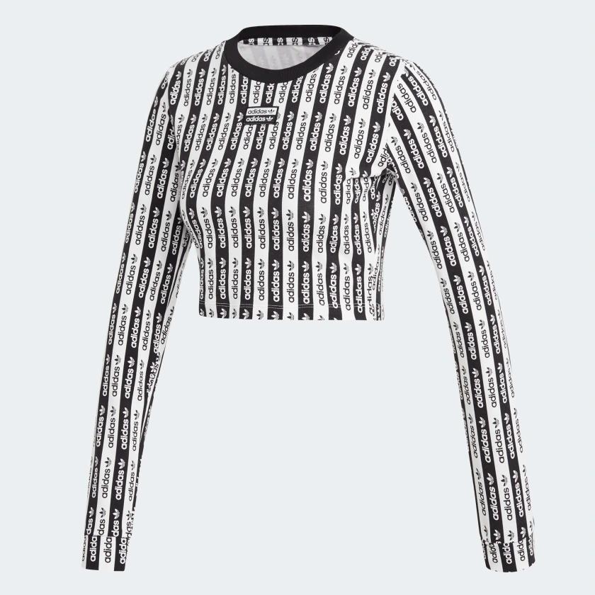 llorar Sensible chico  camiseta adidas bailarina - Tienda Online de Zapatos, Ropa y Complementos  de marca