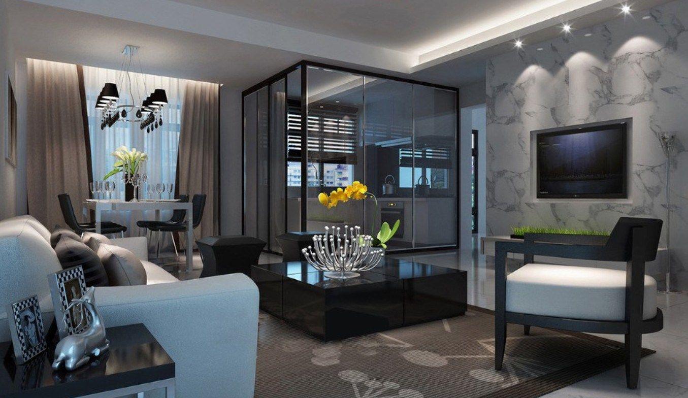 Living Room Dining Room Kitchen Design Layout Dining Room Pop Ceiling  Design Dining Room Luxury Modern