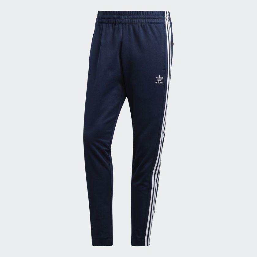 adf165b4d28 Adibreak Snap Pants | SK18 | Snap pants, Pants och Adidas