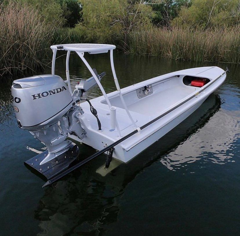 So clean! newwaterboats Carbon Willet,... Boat, Skiffs