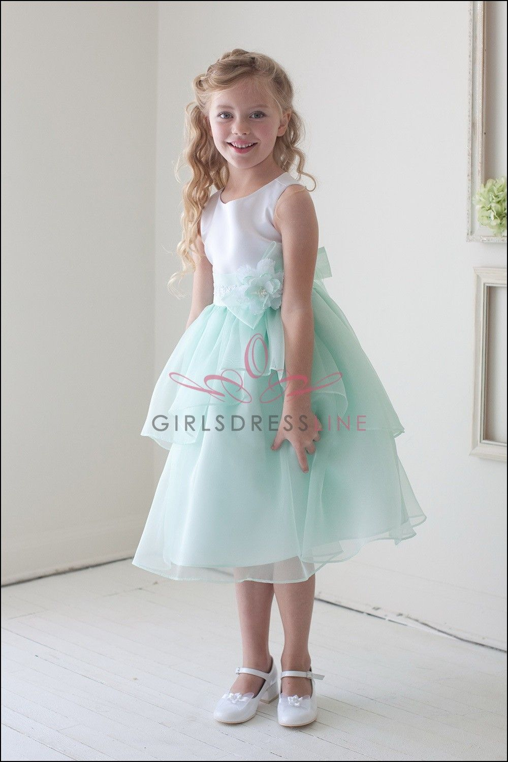 Cheap flower girl dresses under 30 dresses and gowns ideas cheap flower girl dresses under 30 izmirmasajfo Images