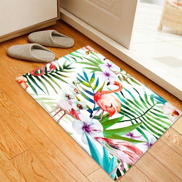 Carpets Rugs Bathroom Floor Online