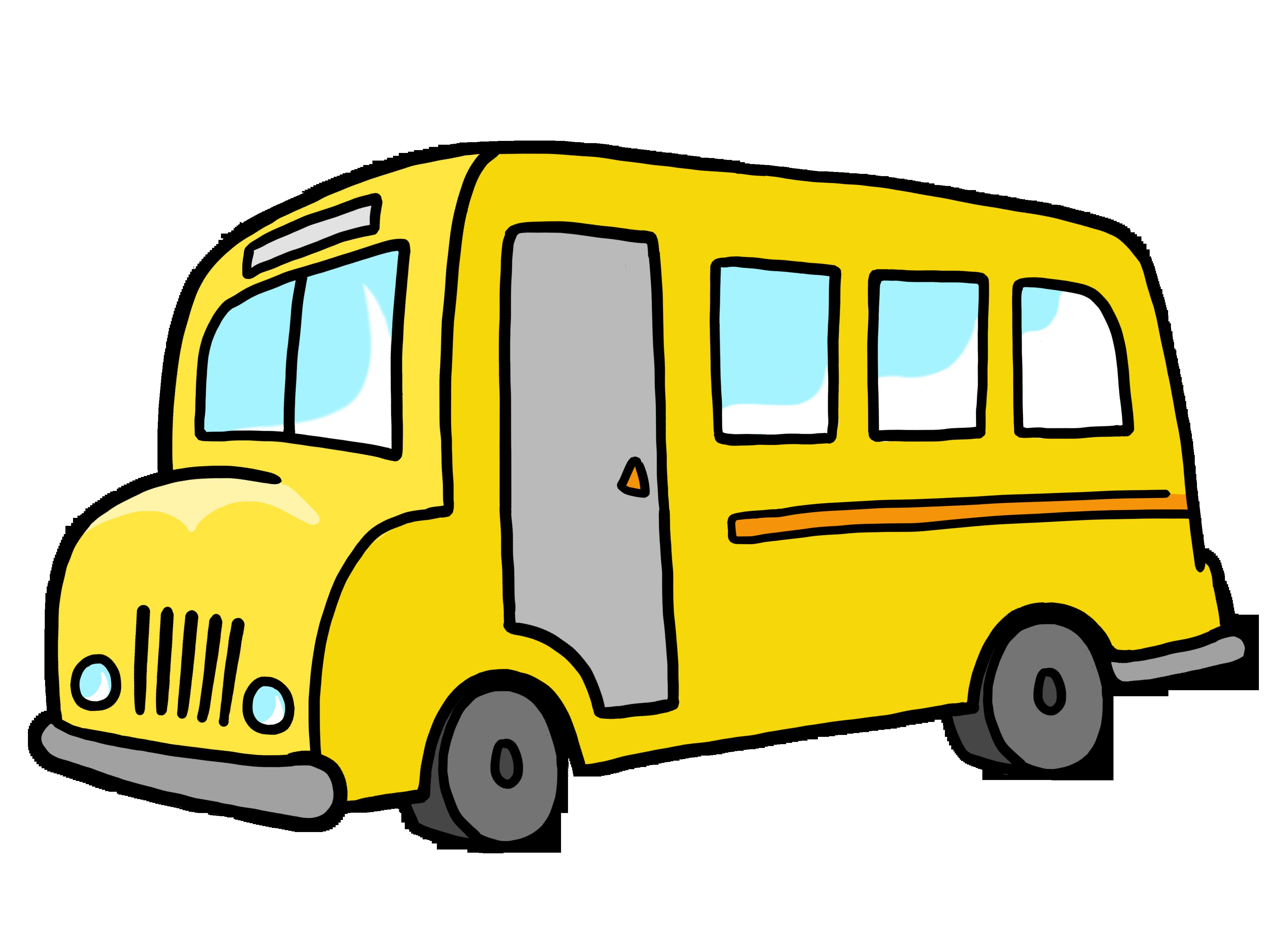 school bus clipart free school education pinterest school bus rh pinterest com au Border Clip Art Art School Bus Border