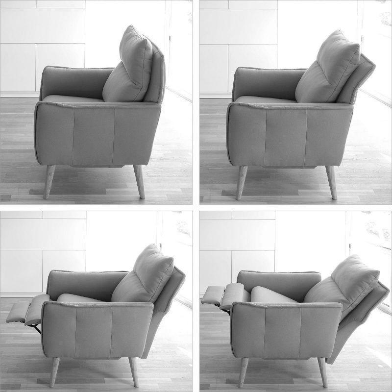 Moderner Hochwertiger Relaxsessel Fernsehsessel Mit Funktion Insideout In 2020 Relaxsessel Fernsehsessel Sessel