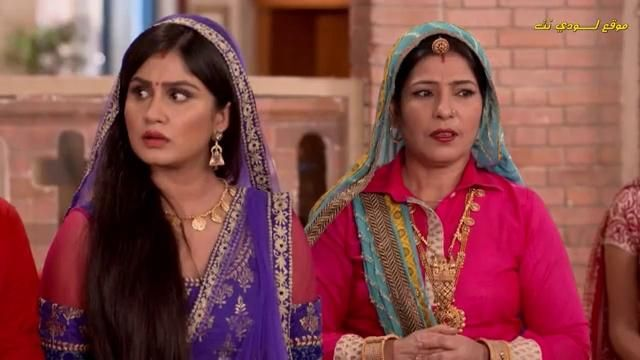 مسلسل زوجتي السمينة الحلقة 97 مدبلجة مسلسل زوجتي السمينة الحلقة 97 مدبلجة لودي نت Fashion Sari Saree