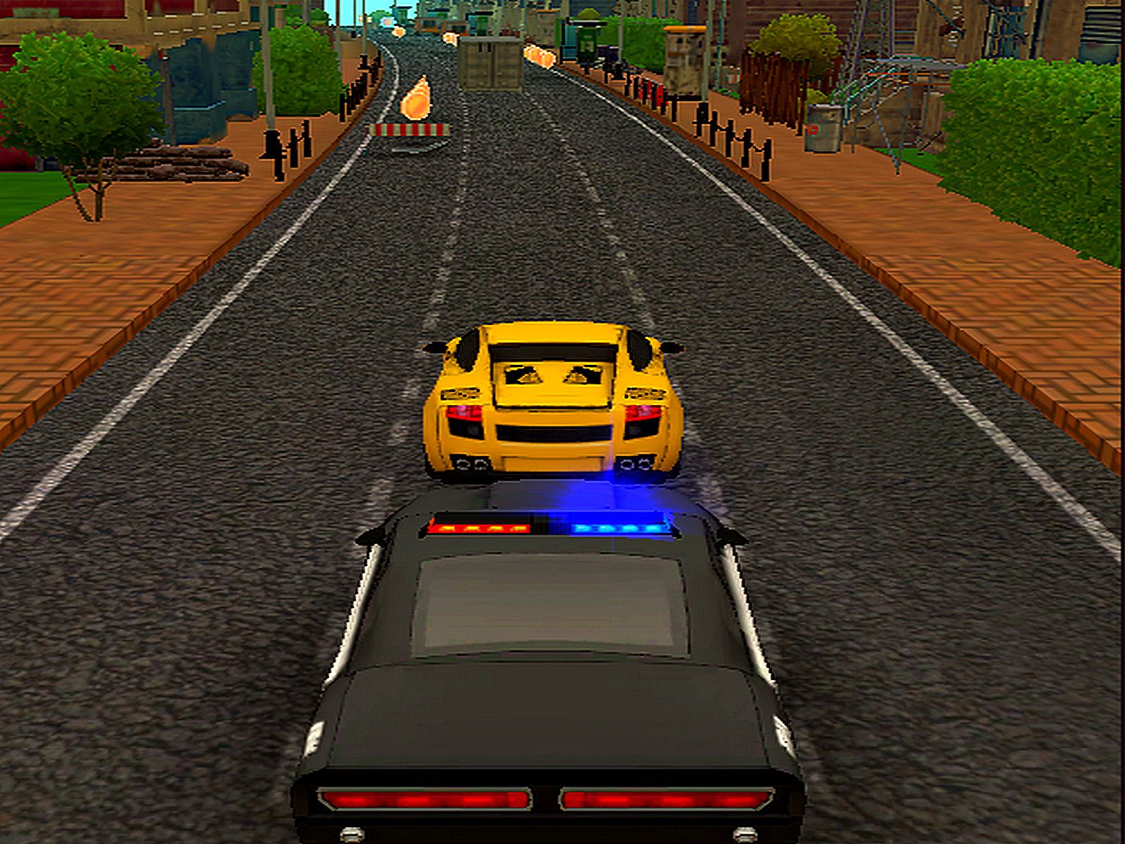 Supercar Endless Rush Plus Games Super Cars Car Games