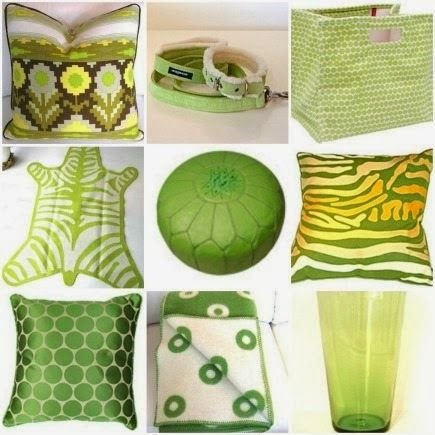 Lime Green Bedroom Accessories Lime Green Bedrooms Bedroom Green Lime Green Decor