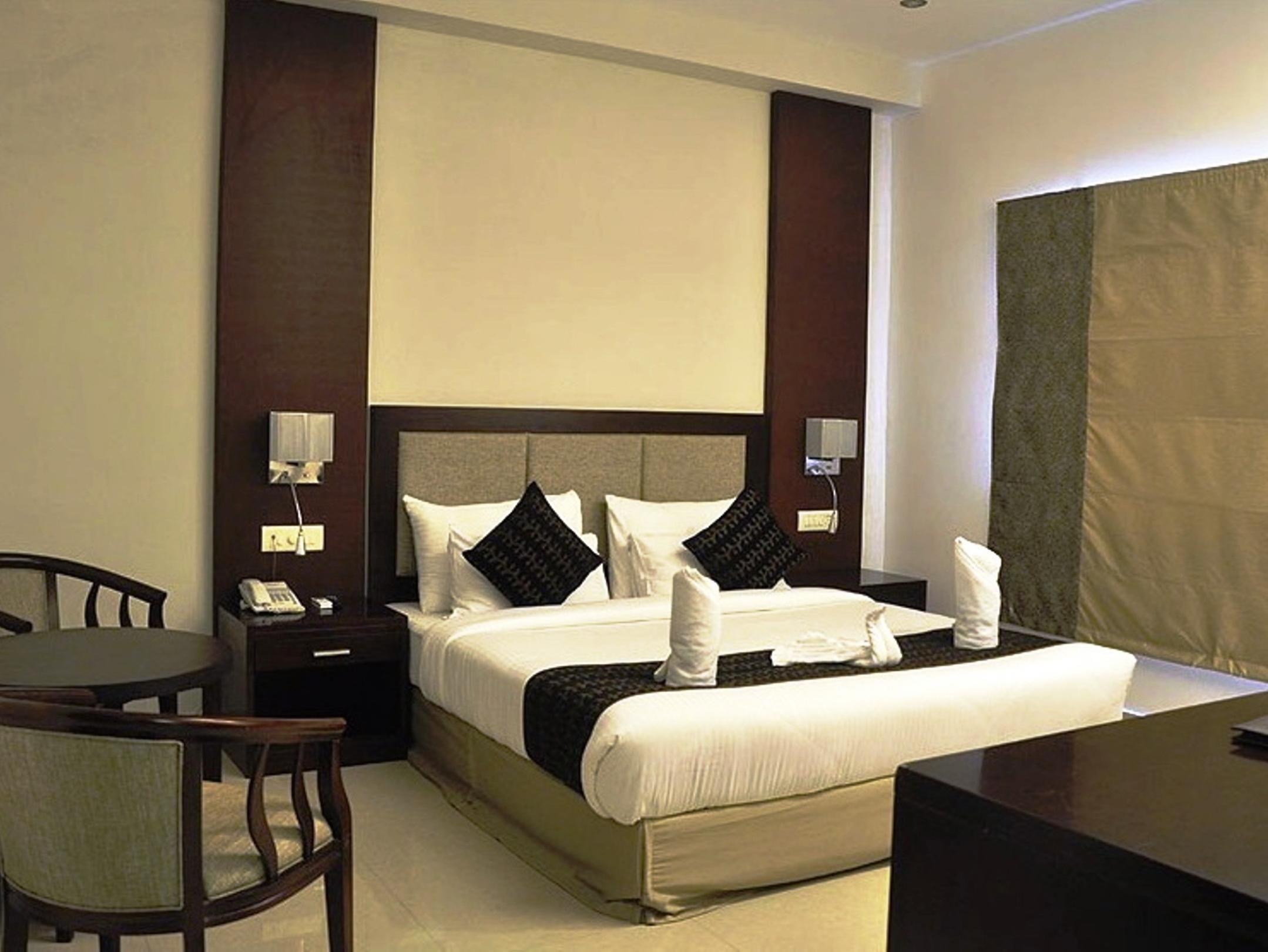 Hotel Ananya Regency Kashipur, India | Asia | Best resorts, Hotels