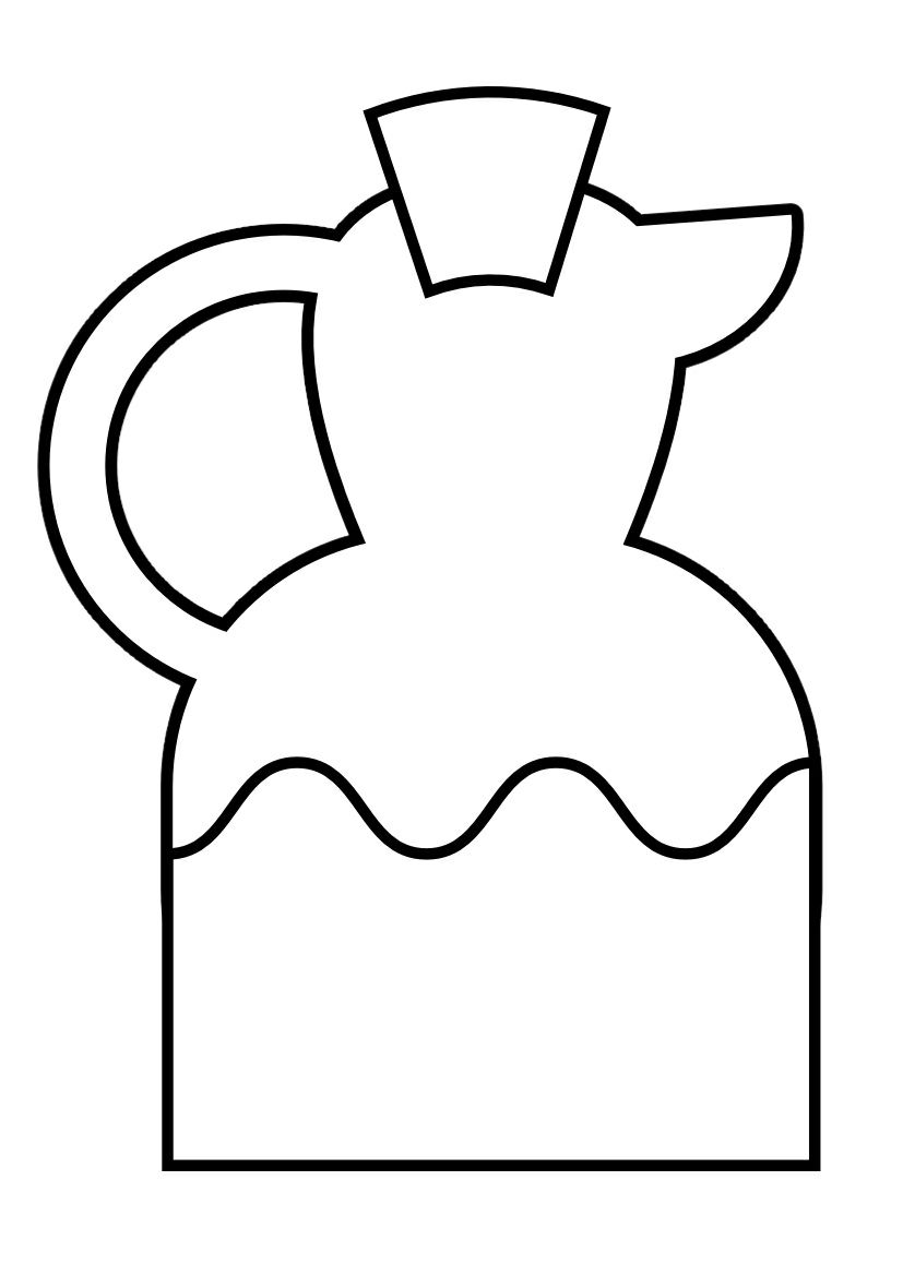 Coloring pages for john 9 - Matthew 26 6 13 Mark 14 3 9 John 12