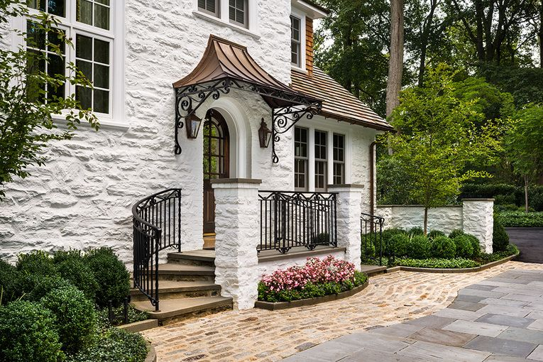 Marvelous Architect Design Professionals Georgian Colonial And Federal Largest Home Design Picture Inspirations Pitcheantrous