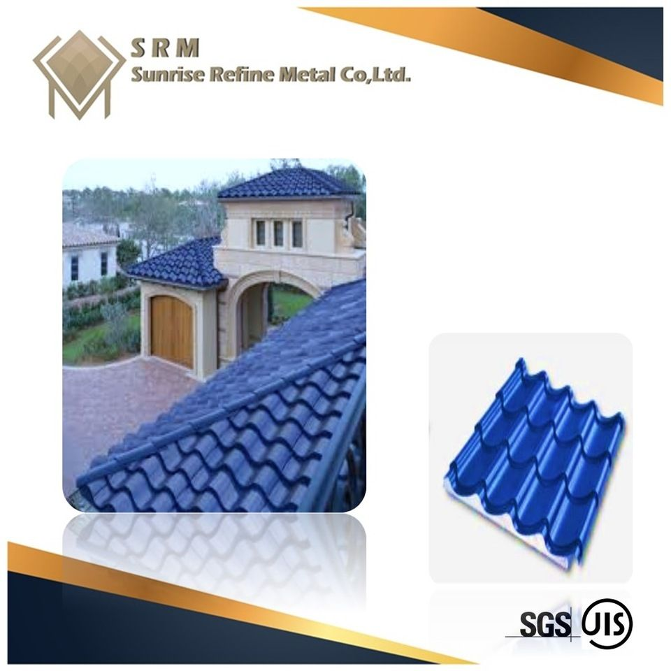 color heat insulation stainless steel wall panels roof with price ...