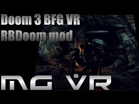 Doom 3 bfg steam key giveaways