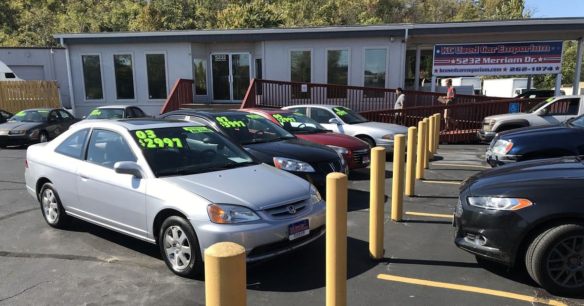 Inspirational New Used Car Dealers used cars in 2020