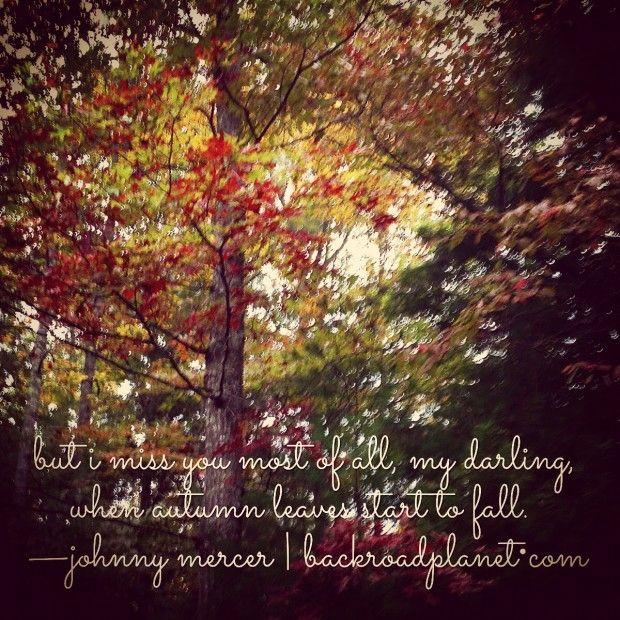 Original Travel Quote Memes 3 Autumn Travel Quotes Original