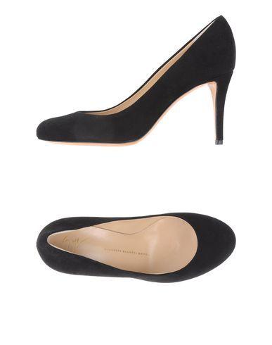 Giuseppe Zanotti Design Femme Chaussures Escarpins Giuseppe