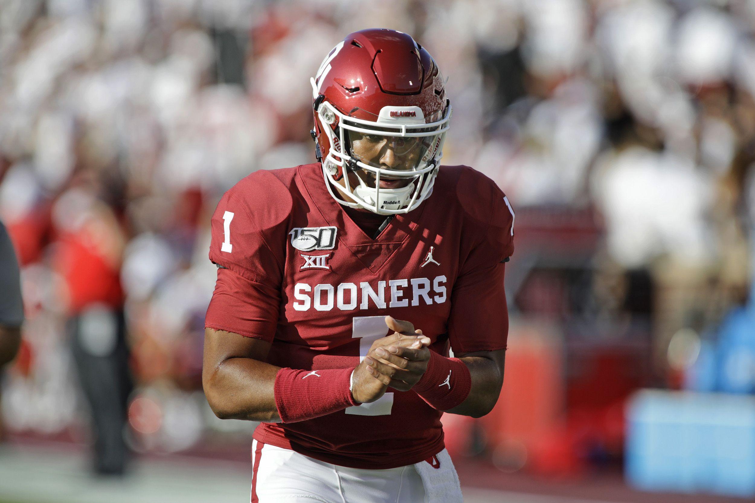 College Football 2019: Where to watch South Dakota vs ...