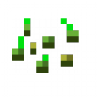 Wheat Seeds Minecraft Item Id Crafting List Wiki Minecraft Pocket Edition And Pc Release 1 15 2 Minecraft Minecraft Pixel Art Minecraft Wallpaper