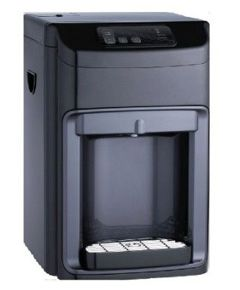 G5 Water Cooler Countertop Hot And Cold Bottleless Gw G5ct 519